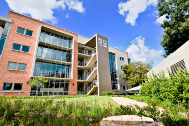 rooted-properties-ballyoaksofficepark-bryanston-forrent-offices-tolet-sandton-commercialproperty0002