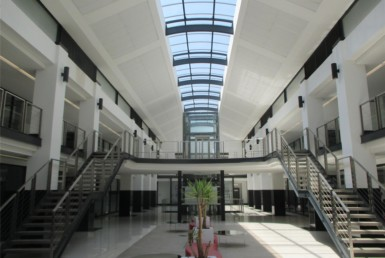 rooted-properties-offices-tolet-forrent-bryanston-silverstreambusinesspark-10muswellroadsouth-bryanston-sandton-commercialproperty00007