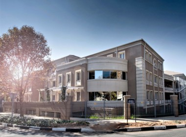 2frickerroad-illovo-rooted-properties-sandton-office-tolet-forrent00001