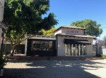 rooted-properties-restaurant-coffeeshop-tolet-forrent-craftcoffee-157ave-parktownnorth-rosebank-retail-01