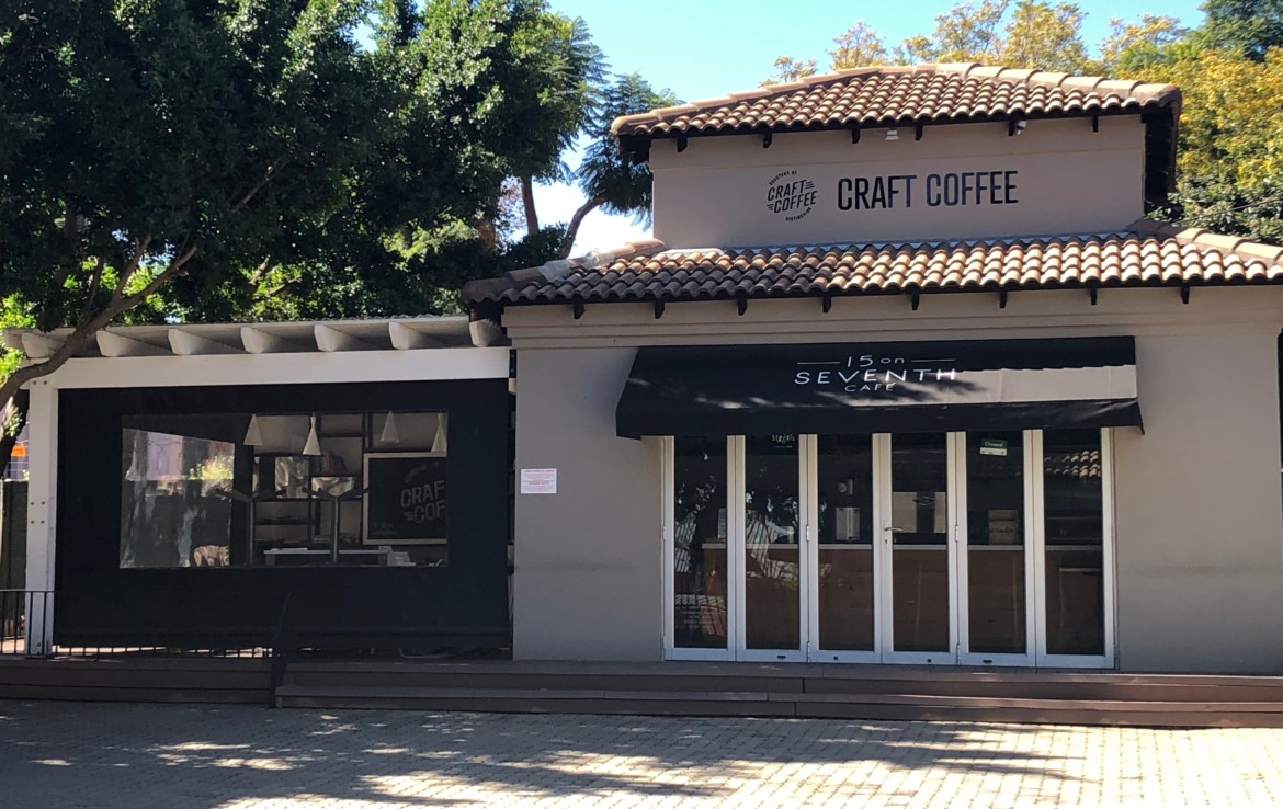 rooted-properties-restaurant-coffeeshop-tolet-forrent-craftcoffee-157ave-parktownnorth-rosebank-retail-08