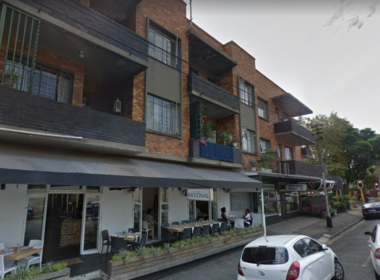 rooted-properties-shop-restaurant-takeaway-retail-tolet-forrent-parktownnorth-rosebank-illovo-01