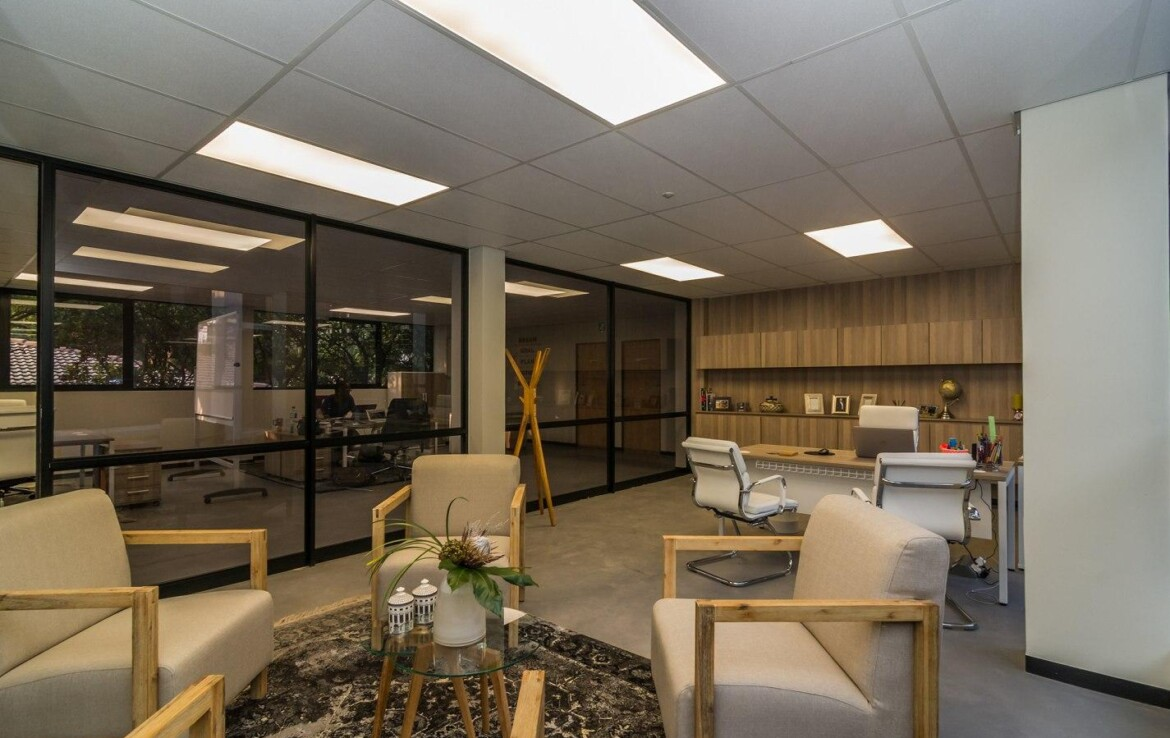rooted-properties-99-conrad-drive-blairgowrie-johannesburg-servicedoffice-tolet-forrent-northernsuburbs-offices16