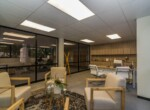 rooted-properties-99-conrad-drive-blairgowrie-johannesburg-servicedoffice-tolet-forrent-northernsuburbs-offices13