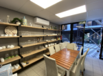 99-conrad-drive-blairgowrie-johannesburg-rooted-properties-servicedoffice-tolet-forrent-northernsuburbs-offices.png00004