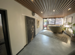 99-conrad-drive-blairgowrie-johannesburg-rooted-properties-servicedoffice-tolet-forrent-northernsuburbs-offices.png00008