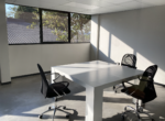99-conrad-drive-blairgowrie-johannesburg-rooted-properties-servicedoffice-tolet-forrent-northernsuburbs-offices.png00010