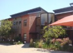 Offices to let- offices for sale -Randpark Ridge, Lifestyle Riverfront Office Park1, Bosbok Rd