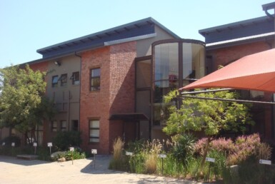 rooted-properties-Offices to let- offices for sale -Randpark Ridge, Lifestyle Riverfront Office Park, Bosbok Rd 2