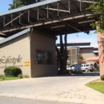 rooted-properties-Offices to let- offices for sale -Randpark Ridge, Lifestyle Riverfront Office Park, Bosbok Rd 1