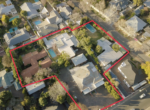 rooted-properties-retail-commercial-development-restaurant-forsale-tolet--forrent-parktown-north-sandton-hydepark-rosebank-residential-17