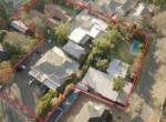 rooted-properties-retail-commercial-development-restaurant-forsale-tolet--forrent-parktown-north-sandton-hydepark-rosebank-residential-14