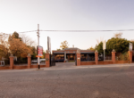 rooted-properties-retail-commercial-development-restaurant-forsale-tolet--forrent-parktown-north-sandton-hydepark-rosebank-residential-12