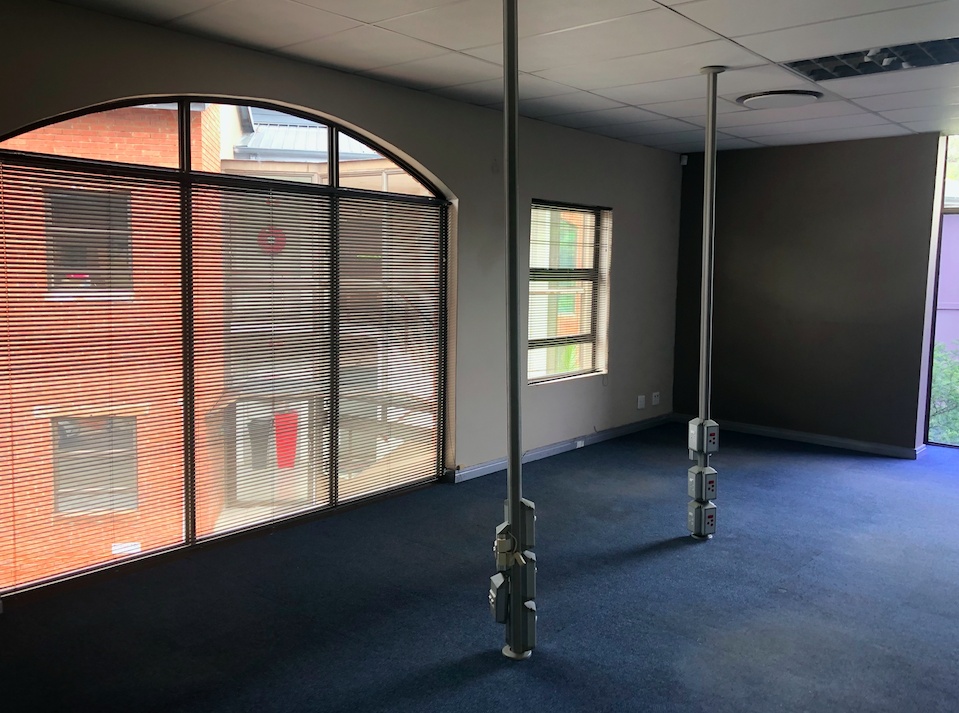 rooted-properties-Offices to let- offices for sale -Randpark Ridge, Lifestyle Riverfront Office Park, Bosbok Rd3