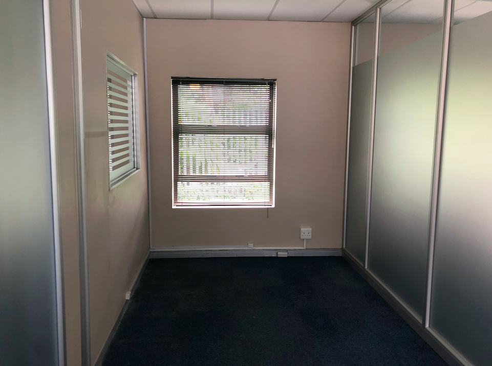 rooted-properties-Offices to let- offices for sale -Randpark Ridge, Lifestyle Riverfront Office Park, Bosbok Rd6
