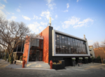 rooted-properties-99-conrad-drive-blairgowrie-johannesburg-servicedoffice-tolet-forrent-northernsuburbs-offices.png00006