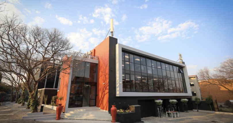 rooted-properties-99-conrad-drive-blairgowrie-johannesburg-servicedoffice-tolet-forrent-northernsuburbs-offices4