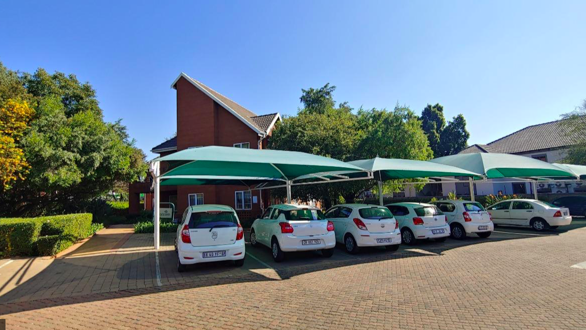 rooted-properties-commercial-Offices-for sale-13 Bruton rd-bryanston-Sandton10