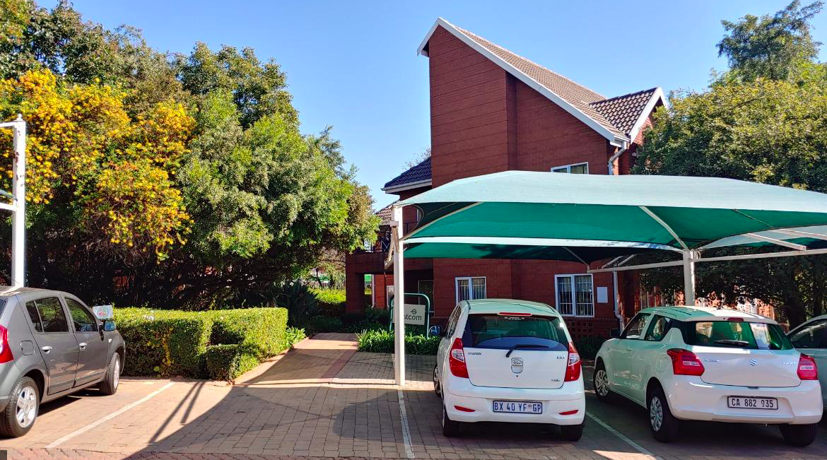 rooted-properties-commercial-Offices-for sale-13 Bruton rd-bryanston-Sandton12