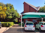 rooted-properties-commercial-Offices-for sale-13 Bruton rd-bryanston-Sandton11