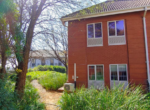 rooted-properties-commercial-Offices-for sale-13 Bruton rd-bryanston-Sandton17