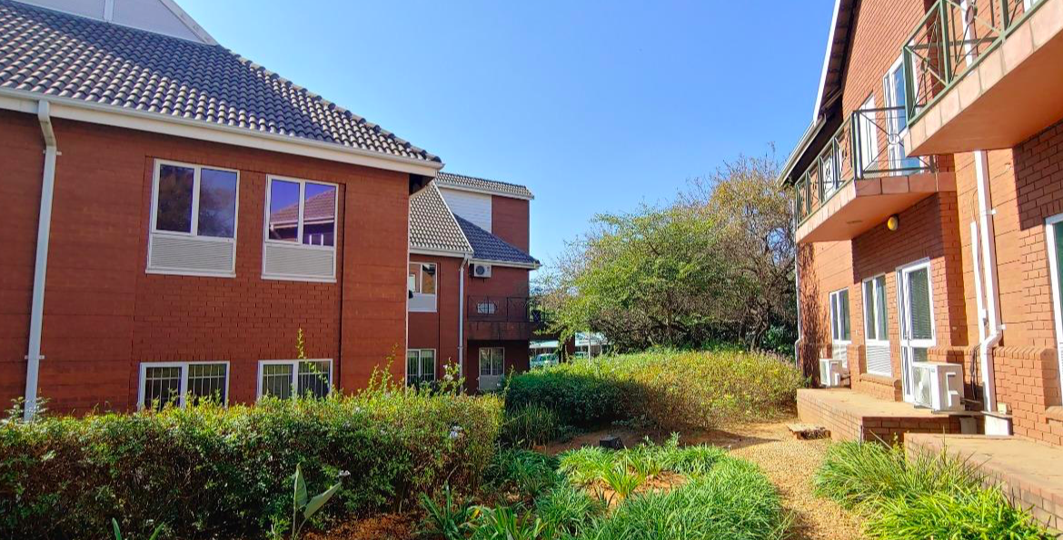 rooted-properties-commercial-Offices-for sale-13 Bruton rd-bryanston-Sandton108