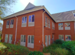 rooted-properties-commercial-Offices-for sale-13 Bruton rd-bryanston-Sandton20