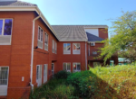 rooted-properties-commercial-Offices-for sale-13 Bruton rd-bryanston-Sandton21