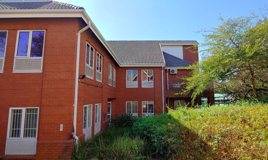 rooted-properties-commercial-Offices-for sale-13 Bruton rd-bryanston-Sandton1012