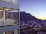 rooted-properties-therubik-offices-shops-apartments-tolet-forrent-capetown-commercial-retail-forsale-cbd-tablemountainview00001