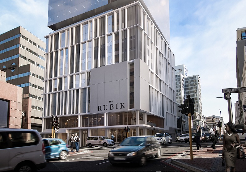 rooted-properties-therubik-offices-shops-apartments-tolet-forrent-capetown-commercial-retail-forsale-cbd-tablemountainview0000