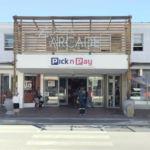 Offices to let Fish Hoek Rooted Properties1