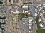 Capricorn Industrial Park Rooted Properties