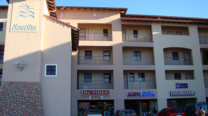 Shops to let Muizenberg Rooted Properties1