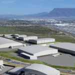 rooted-properties-atlantic-hills-durbanville-cape-town-industrial-warehouse-tolet-forrent-forsale-propertybroker-01