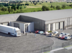 rooted-properties-atlantic-hills-durbanville-cape-town-industrial-warehouse-tolet-forrent-forsale-propertybroker-03
