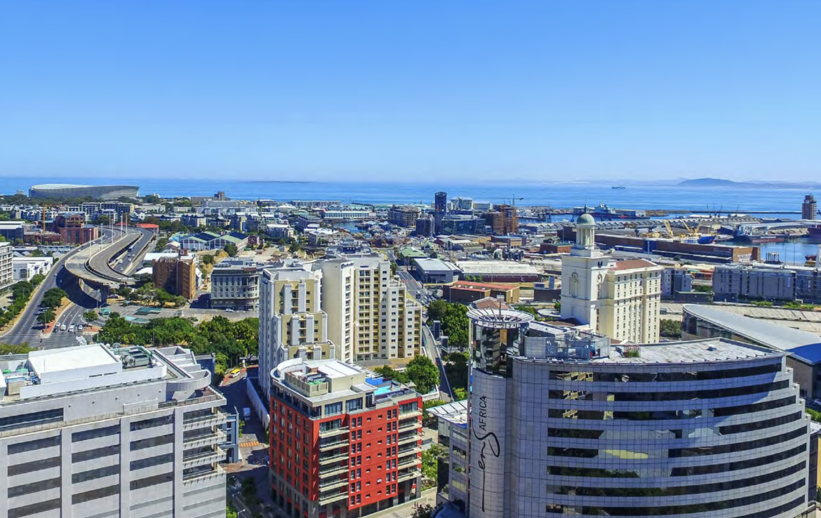 35_lower_long_CapeTown_office_retail_tolet_forrent_CPTCBD_rooted_properties_top_CapeTown_estateagents_propertybrokers00007