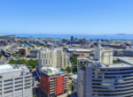 35_lower_long_CapeTown_office_retail_tolet_forrent_CPTCBD_rooted_properties_top_CapeTown_estateagents_propertybrokers00009