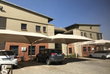 Ruimsig-Bus-Park-Offices-to-Let-Rootedproperties