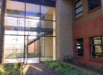 Offices to let in Ruimsig Rooted Properties