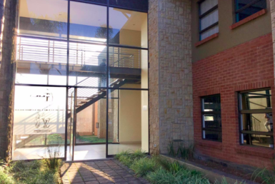 Ruimsig Office for Sale