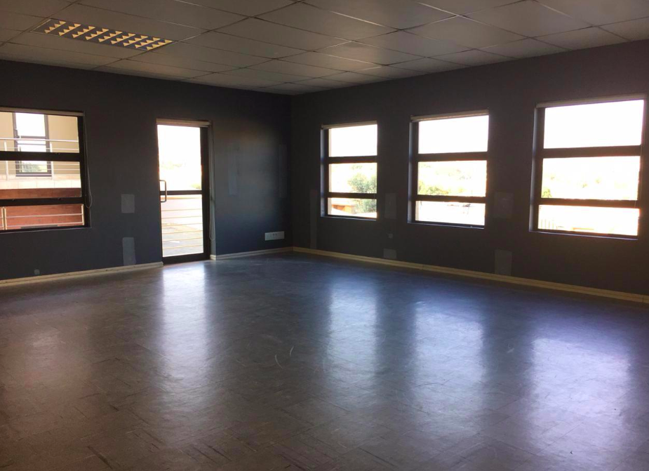 Ruimsig Office for Sale 3