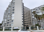 rooted-properties-apartmentfoesale-strand-somersetwest-cape town-cptreaestate00011