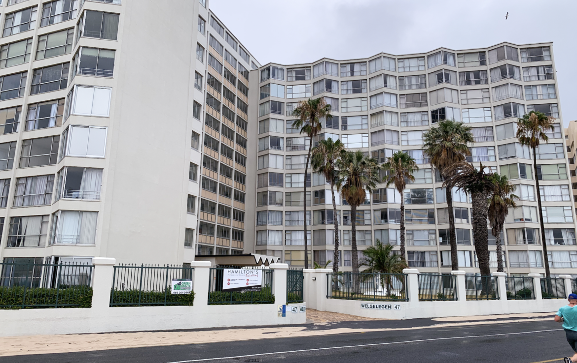 rooted-properties-apartmentfoesale-strand-somersetwest-cape town-cptreaestate0002