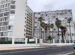 rooted-properties-apartmentfoesale-strand-somersetwest-cape town-cptreaestate00012