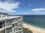 rooted-properties-apartmentfoesale-strand-somersetwest-cape town-cptreaestate00019
