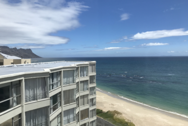 rooted-properties-apartmentfoesale-strand-somersetwest-cape town-cptreaestate000202