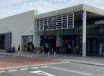 shop-to-let-sunvalley-rootedproperties-noordhoek-retail-to-let