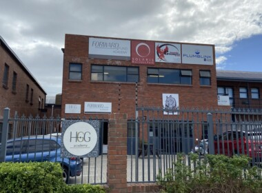 Warehouse-to-let-Rooteproperties-Industrialproperty