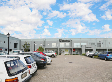 Rooted-Properties-CenturyGate-7EdisonWay-CenturyCity-Office-warehouse-tolet-forrent-topcommercialpropertybroker-capetown01